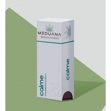 Meduana Calme 1g Cart
