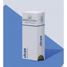 Meduana Doze 1g Cart