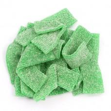 KOC Green Apple Belts