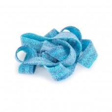 KOC Blue Raspberry Belts