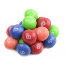 OCD Berry Skittles