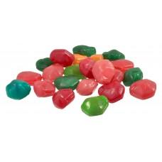 OCD Fruit Gusher