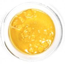OCD Saucy Disty Mimosa