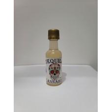THC Tequila
