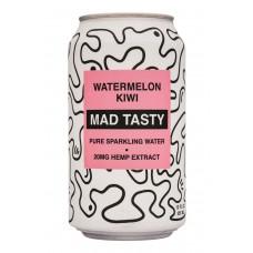 Mad Tasty Watermelon Kiwi