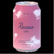 Recess Black Cherry Mood