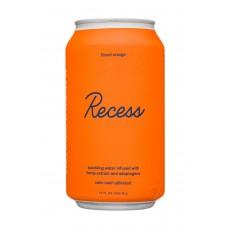 Recess Blood Orange