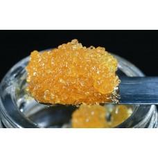 OG Kush Caviar 2g