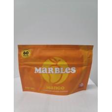Marble Mango Edibles
