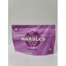 Marble Grape Edibles