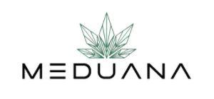 Meduana